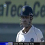 India vs Australia 1st Test live streaming.