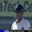 India vs Australia 1st Test live streaming.