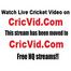 india vs australia live cricket match video