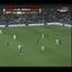 Toda la liga española en vivo por www.bellakeo42.c