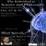 Rob Wilson Lecture, Mind Spread Oct 15
