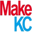 MakeKC Show and Tell