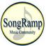 SongRampTV