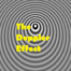 The Doppler Effect 90.3 FM