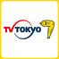 テレビ東京 2016新卒採用 会社説明会  #tx_ust