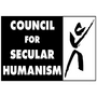 Council for Secular Humanism