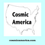 Cosmic America's Civil War