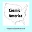Cosmic America's Civil War