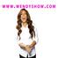 WendyWilliamsShow