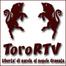 ToroRTV - Libertà di Parola al Popolo Granata