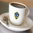 Afternoon Cup of Joe w/ A.J. DeLaGarza 10/06/10 12:38PM