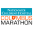 columbusmarathon recorded live on 1/18/12 at 10:11 AM EST