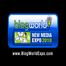 New Media Expo (NMX)