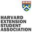 harvardextstudents