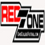 RedZone on OhioCollegeFootball.com - October 13, 2010 Show #1