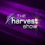 Harvest-TV
