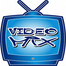 VIDEO MIX TV - South Florida Simulcast