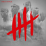 Trey Songz Live
