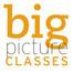 BigPictureClasses