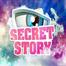 Casa dos segredos online