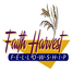 Faith Harvest Fellowship