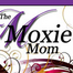 The Moxie Mom with Wendy Merritt