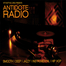 HHV.DE Presents: ANTIDOTE RADIO - Live @ Home