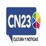 cn23tv