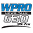 WPRO Live