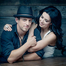 Thompson Square: Backstage