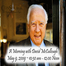 A Morning with David McCullough