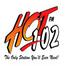 Hot 102 Fm / Jamaica