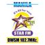 Star FM Manila 102.7