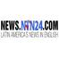 NTN24 News In English | LIVE