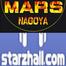 ディスコMARS marsnagoya.com / スターズホール starzhall.com から