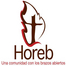 IBH CULTO DOM 29 DIC  12 HRS