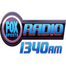 Fox Sports Radio 1340am-WHAP,Hopewell