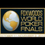 Foxwoods $10K Main Event Day Three