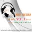 Radio Edelira Fm 92.3