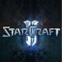 NKHS StarCraft 2 Ladder