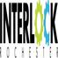Interlock Rochester