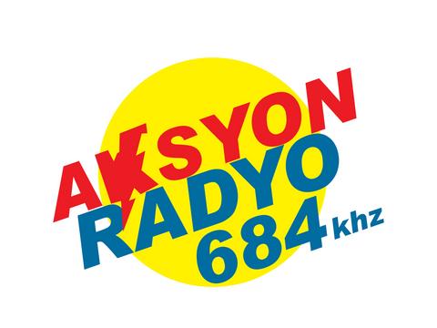 Aksyon Radyo Bacolod