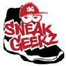SneakGeekZ Live!