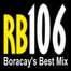 RB106 Summer Mix [Summer 2012]