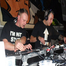 Oldschool House & Garage with Jay Funk & Nicky Fin
