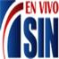 Noticias SIN Live
