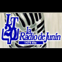 LT20 Radio Junin