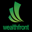 Wealthfront 01/18/11 06:37PM