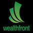 Wealthfront 01/18/11 06:37PM