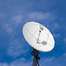 Clear Channel Satellite